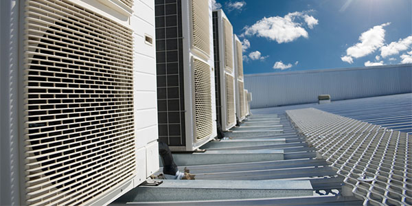 Air Conditioning Service Benton AR